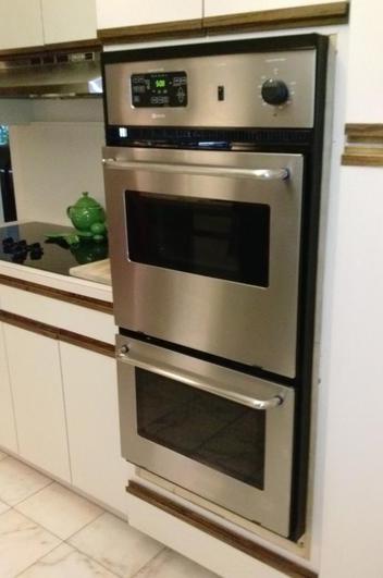 Kitchen-repair-